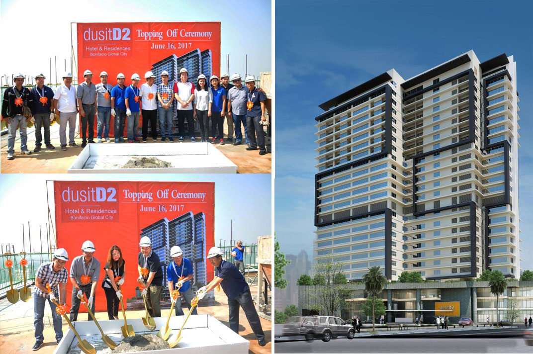 dusit-d2-the-fort-topping-off